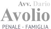 Studio Legale Dario Avolio